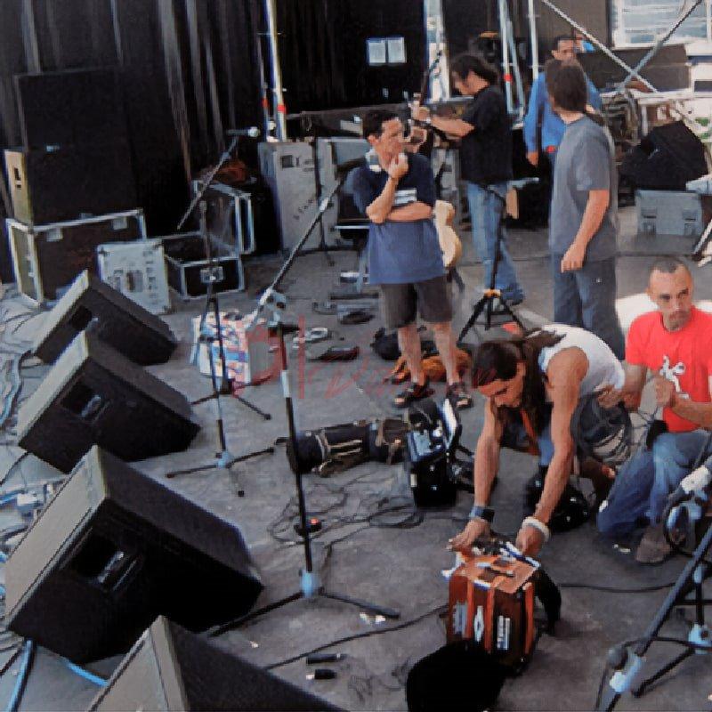 Papel Sulfito prensa 64x90 para facturas, pan, etc.
